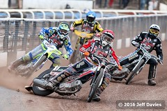 Nicholls_Howarth_Jonsson_G97P1347_JD(1)