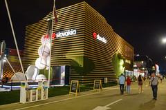 Expo Milan (Shadowgate) Tags: china milan expo russia emirates exposition malaysia universal 2015 quatar skovakia