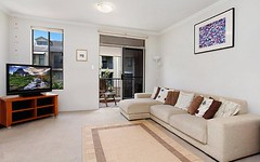 101/2-18 Buchanan Street, Balmain NSW