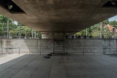 São Paulo-16-03-29-013.jpg (andresumida) Tags: arquitetura brasil museu br sãopaulo mube paulomendesdarocha