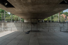 So Paulo-16-03-29-013.jpg (andresumida) Tags: arquitetura brasil museu br sopaulo mube paulomendesdarocha