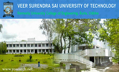VSSUT Odisha M.Tech Admission 2016 | M.Tech Application (yosearch) Tags: computerscience electricalengineering civilengineering mtech mechanicalengineering masteronline masterprograms engineeringcourses mtechadmission mtechdegree mtechapplicationform veersurendrasaiuniversityoftechnology mtechprogram onlinemtechcourses mtechonline mtechdegreeonline mtechselectionprocedure mtechcourses2016 mtechimportantdates onlinemtechdegrees regularmtechprogram vssutodisha onlinemastersprograms onlineengineeringcourses mtechprograms2016