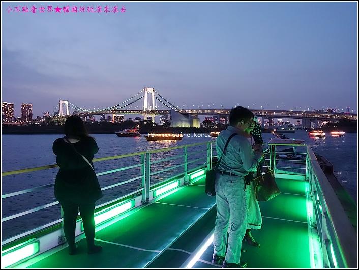隅田川遊船 (68).JPG