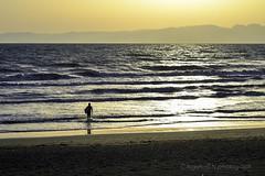 ONE DAY (higehiro) Tags: nikon surfer d800