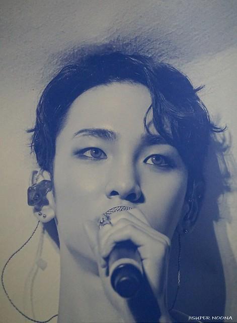 160421 SHINee @ Photobook SHINee World Concert IV 26100792533_9d1dca5eb1_z