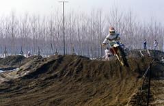 Vergerio Giuseppe (motocross anni 70) Tags: 1987 yamaha motocross 250 torinolaloggia giuseppevergerio motocrosspiemonteseanni70