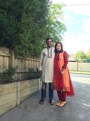 apr16 339 (raqib) Tags: australia newyear celebration bangladesh mela bengali pohelaboishakh boishakhi baishakh bengalinewyear poilaboishakh boishakhimela pahelaboishakh