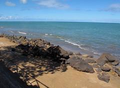 Japaratinga (Luiz Carlos Targino Dantas) Tags: praia beach brasil canon al nordeste alagoas g12 japaratinga canong12 praiadejaparatinga