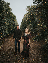 Sasha Pieterses Vineyard Proposal (inspiration_de) Tags: wedding photography proposal