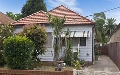 130 Banksia Street, Botany NSW