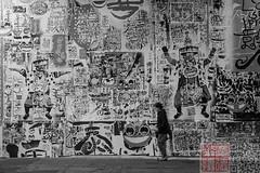 IMG_9624 (Edward Ha) Tags: canon hongkong central nightscene   hollywoodroad   queensroadcentral