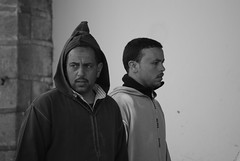 CSC_0537 (western4uk) Tags: blackwhite faces morocco essaouira 2016