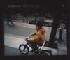 insta082 (sudoTakeshi) Tags: film bicycle japan kids children tokyo kodak akihabara konica contactsheet filmcamera akiba portra kickboard 自転車 kodakfilm 秋葉原 子供 contactprint kodakportra konicabigmini フィルム コニカ kodakportra160 キックボード ビッグミニ ベタ焼き コンタクトシート konicabm301