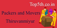 packers-and-movers-thiruvanmiyur (kundankori) Tags: packers movers thiruvanmiyur