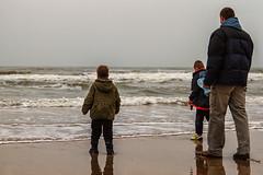IMG_8771-Edit (Jan Kaper) Tags: strand jori jayden castricum 2013