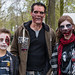 """2016_04_09_ZomBIFFF_Parade-113 • <a style=""""font-size:0.8em;"""" href=""""http://www.flickr.com/photos/100070713@N08/26321541246/"""" target=""""_blank"""">View on Flickr</a>"""
