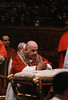DL002794 (demassimiliani) Tags: people italy rome europe cardinal praying males leader whites posture kneeling bishop italians lazio stpetersbasilica europeans vaticancity religiousleader romancatholics westerneuropeans southerneuropeans romaprovince popejohnxxiii