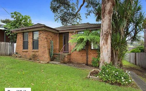 37 Attunga Avenue, Kiama Heights NSW