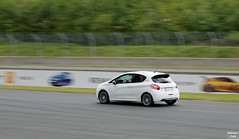 Club ASA - Nogaro 20 Avril 2016 (sebrover) Tags: club paul asa circuit armagnac nogaro sebrover