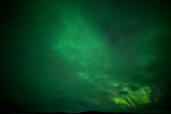 Finland 2016 (Marianne Zumbrunn) Tags: snow night finland dark stars nikon finnland lappland astrophotography aurora lapland f28 northernlights auroraborealis 2016 d610 northernlight 14mm astrophotographie samyang astrofotografie samyang14mm nikond610
