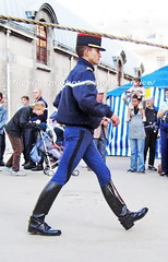 bootsservice 07 8064 (bootsservice) Tags: horse paris army cheval spurs uniform boots military cavalier uniforms rider cavalry militaire weston bottes riders arme uniforme gendarme cavaliers equitation gendarmerie cavalerie uniformes eperons garde rpublicaine ridingboots