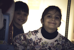 ITALIA 2016 (PEQUENAS LEMBRANAS) Tags: gabriel halloween bambini festa crianas compleanno minions aniversarios moppe infantil3