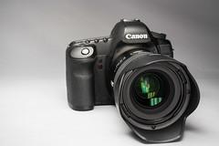 P3110024 (redac01net.com) Tags: fixed optique lense focal fixe stabilizer stabilisation focale stabilise 8divcusd tamronsp45mmf1