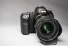P3110024 (redac01net.com) Tags: fixed optique lense focal fixe stabilizer stabilisation focale stabilisée 8divcusd tamronsp45mmf1
