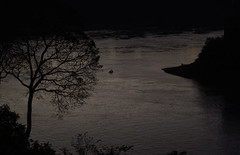 Triple Frontera (Jorgelina Dromedari) Tags: naturaleza argentina brasil waterfall natural selva waterfalls cataratas iguazu misiones parquenacional cataratasdeliguazu parquenacionaliguazu