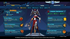 Battleborn Open Beta_20160409045633 (arturous007) Tags: sony beta rpg playstation share gearbox borderlands moba ps4 battleborn playstation4