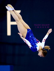 A30I0032 (vkhlizov) Tags: woman cup sport russia flight x usm eos1d ef70200mm f28l anon trampoline fig agf agftrophy worldcup baku mga