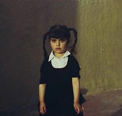 (liyase) Tags: portrait people 35mm israel child minolta outdoor tlv