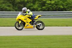_JIM2536_251 (Autobahn Country Club) Tags: autobahn sportbike ccs autobahncountryclub autobahncc
