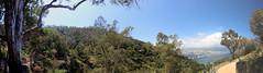 PANORAMA 361 (anyera2015) Tags: parque panorama canon panormica ceuta sanamaro canon70d