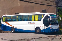 North Genesis Transport Services, Inc. - 7715 (blackrose917_051) Tags: 2 bus golden dragon north genesis society marcopolo philippine enthusiasts 7715 yuchai philbes xml6127 yc6g30020 xml6127j6 xml6127j62