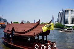 Mandarin Orientai, Bangkok () Tags: bangkok mandarinoriental mandarinorientalbangkok