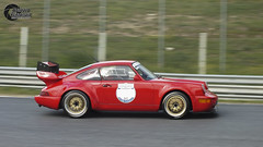 Porsche 964 RSR (2) (GonzaloFG) Tags: detail slr ford chevrolet car sport skyline honda spain italia nissan evolution huracan ferrari camaro mclaren enzo bmw gto jaguar mustang m3 ducati audi lamborghini rs m6 m5 challenge m4 avant v8 rs2 spotting s2000 e30 nsx gallardo amg drifting rs4 typer gtr trackday murcielago etype quattro gt40 f40 r8 f12 rs6 v12 f50 cosworth nismo e46 r34 e36 berlinetta superleggera 458 899 m3csl desmosedici panigale ftype 275gtb rs3 e92 circuitodeljarama 8000vueltas stralade m235i 8000vueltasexperiences