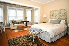 1582.Oak.3.BR5 (BJBEvanston) Tags: horizontal studio bedroom furnished 1582 1576 15823 1576oak 1582oak