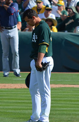 FernandoRodriguez bulge (jkstrapme 2) Tags: cup jock baseball crotch bulge