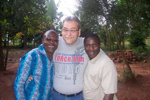 Uganda_2012_035