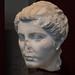 Romans IX: Female Portrait [27 BC - 14 AD]
