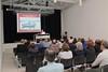 Conferencia: Barcas de Paso en los ríos del Porma