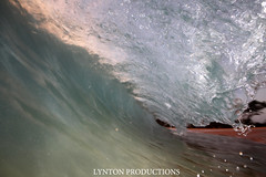 IMG_8934 copy (Aaron Lynton) Tags: sunset beach canon hawaii big maui 7d spl makena shorebreak bigbeach 580exii