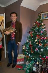 DSC_6682 (seustace2003) Tags: christmas ireland dublin navidad nol natale baile dublino irlanda irlande kerst nollaig ierland ire boi cliath tha