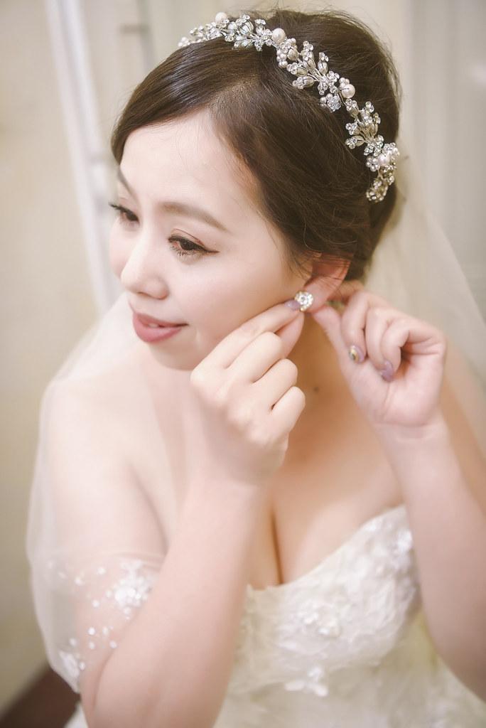 """""""""""婚攝,台北園外園,婚攝wesley,婚禮紀錄,婚禮攝影""""'LOVE2285'"""