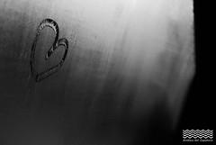 (Planilandia) Tags: heart corazon heartbroken werther