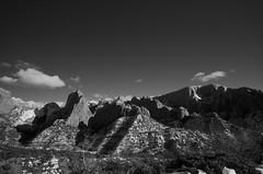 DSC_0377 (gibigw) Tags: park national zion canyons kolob