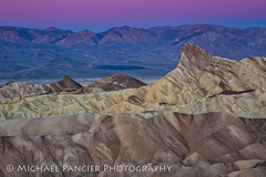 Ziggy & The Spiders from Mars (Michael Pancier Photography) Tags: california travel landscape outdoors us unitedstates desert deathvalley nationalparks americathebeautiful naturephotography americansouthwest deathvalleynationalpark travelphotography landscapephotography commercialphotography naturephotographer editorialphotography michaelpancier michaelpancierphotography landscapephotographer fineartphotographer michaelapancier americasnationalparks wwwmichaelpancierphotographycom