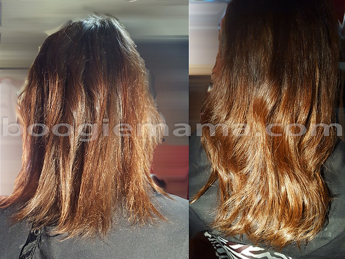 """Human Hair Extensions • <a style=""""font-size:0.8em;"""" href=""""http://www.flickr.com/photos/41955416@N02/24261784202/"""" target=""""_blank"""">View on Flickr</a>"""
