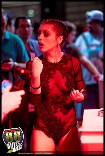 Lena Paul My Hot Boss